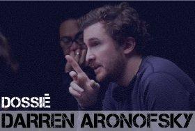 Dossiê Darren Aronofsky